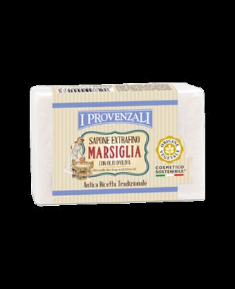 Săpun Marsilia-calitate extra