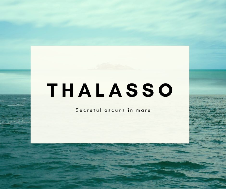 produse Thalasso