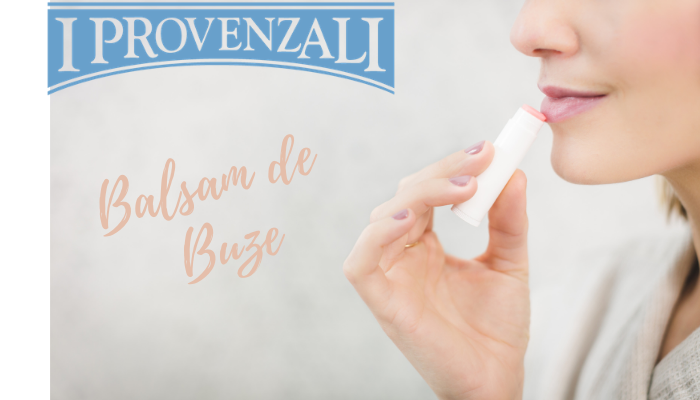 balsam de buze beneficii