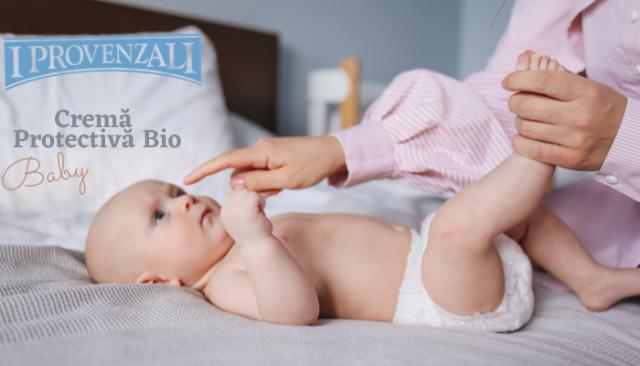 crema protectiva bio baby